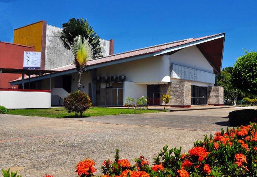 Ofrece Casa de la Cultura concierto de piano gratis   El Imparcial de Oaxaca