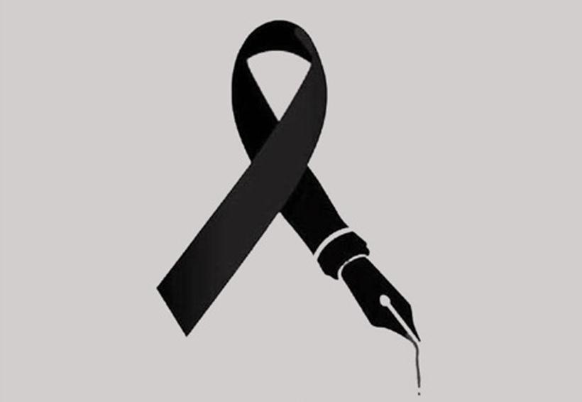 The Economist equipara cifra de periodistas asesinados en México con escenarios de guerra | El Imparcial de Oaxaca