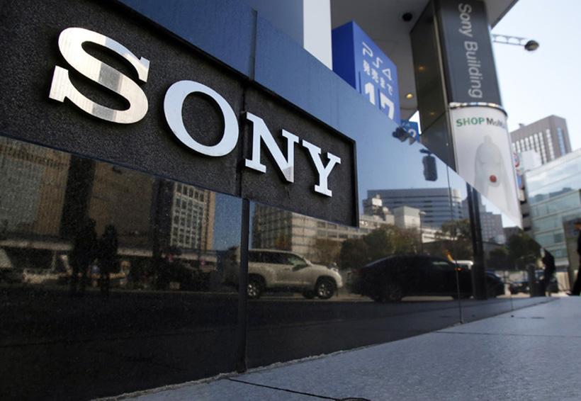 Kaz Hirai, CEO de Sony, deja su puesto en la compañía | El Imparcial de Oaxaca