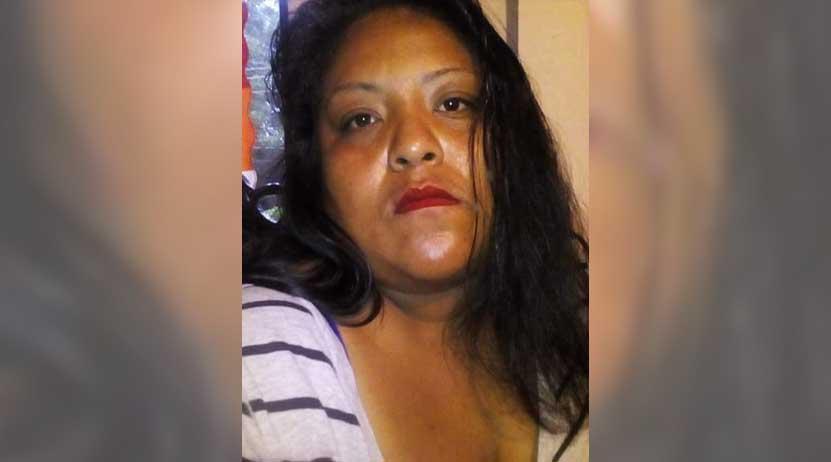 Desaparece por segunda vez en Zaachila, Oaxaca   El Imparcial de Oaxaca