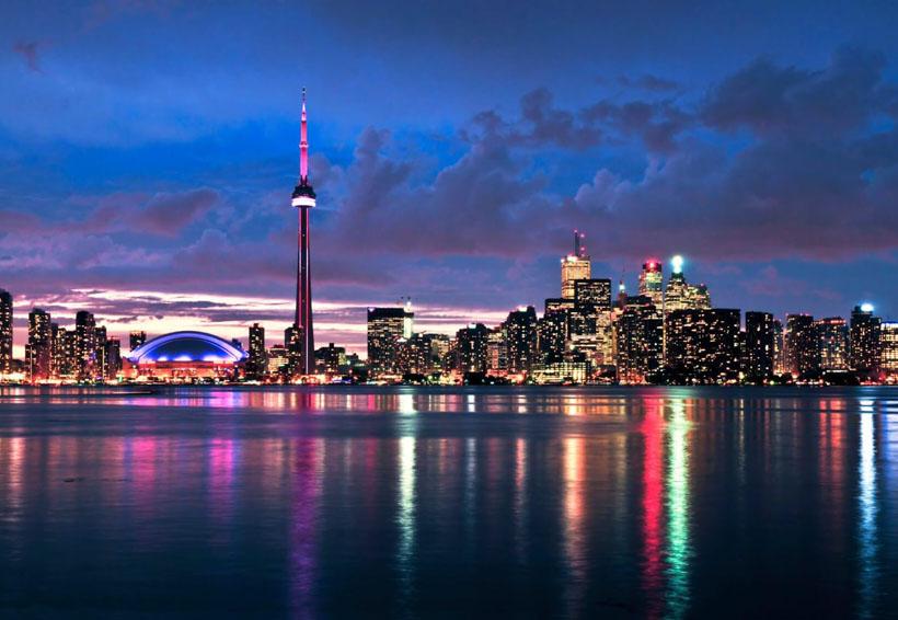 Toronto es la ciudad que siempre has querido visitar y no lo sabes | El Imparcial de Oaxaca