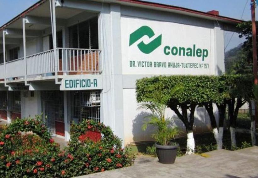 Se quejan por nepotismo en el sistema Conalep | El Imparcial de Oaxaca