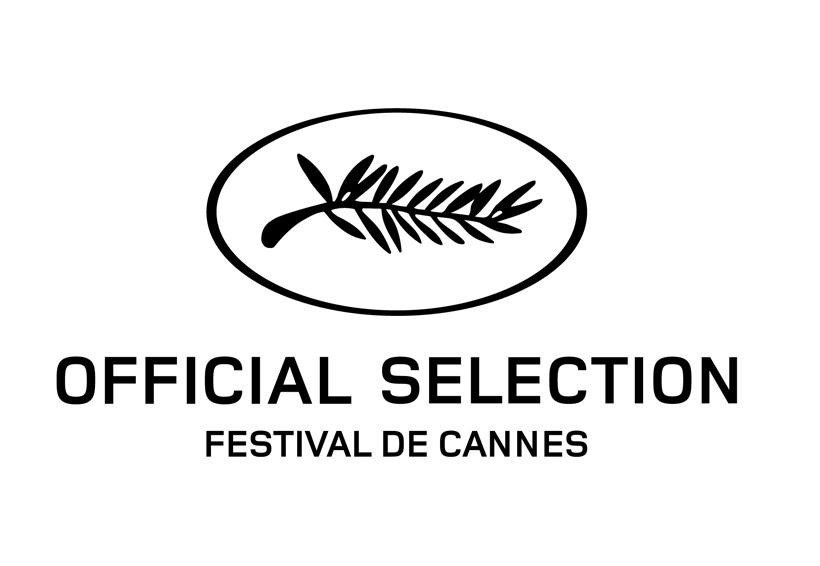 Las películas de Netflix ya no podrán participar en el Festival de Cannes | El Imparcial de Oaxaca