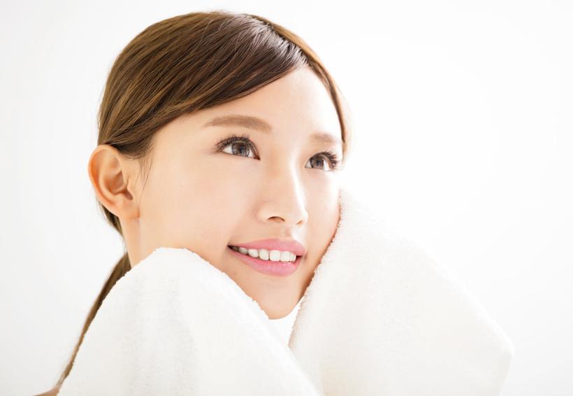 Método japonés para aplicarse la crema y tener un rostro más suave | El Imparcial de Oaxaca