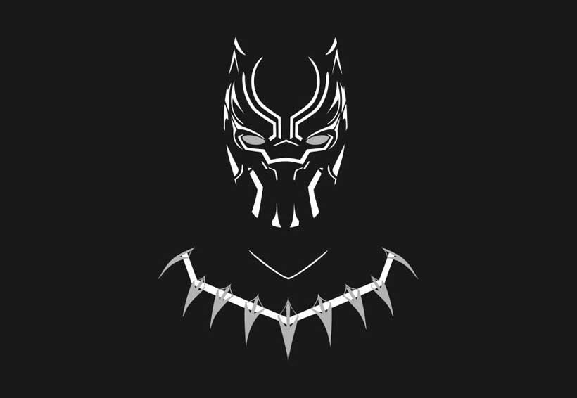 El presidente de Marvel confirma la secuela de Black Panther | El Imparcial de Oaxaca