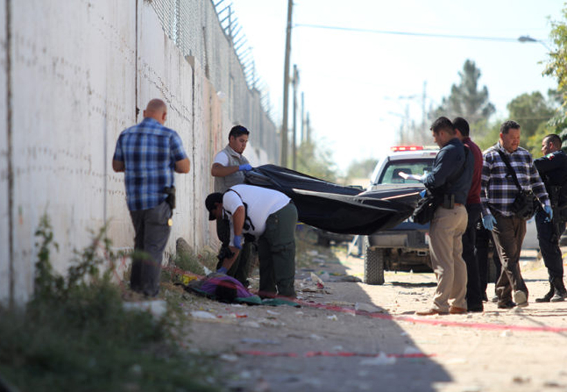 Oaxaca secuestrada por la violencia: legisladores   El Imparcial de Oaxaca