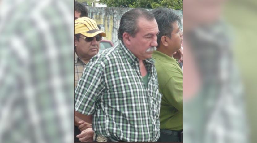 Ejecutan a líder de CTM y ex diputado local del PRI en Matías Romero, Oaxaca   El Imparcial de Oaxaca