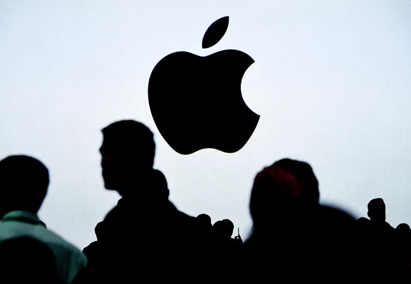 Apple anuncia evento enfocado en la educación   El Imparcial de Oaxaca