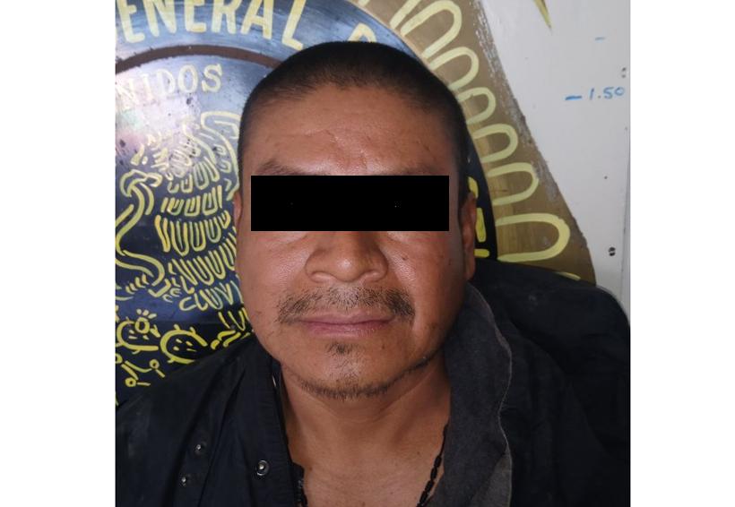 Vinculan a proceso a presunto violador en Santa Lucía del Camino, Oaxaca | El Imparcial de Oaxaca