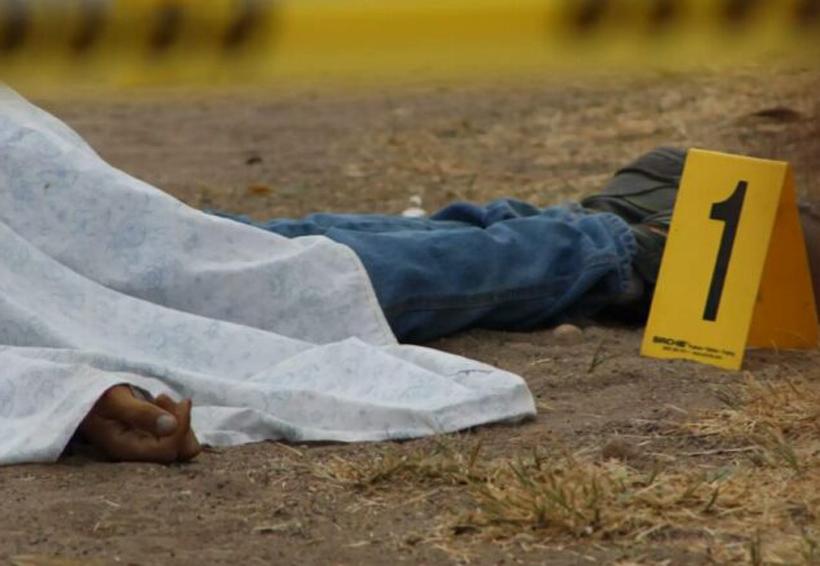 Mujer mata a puñaladas a sus tres hijos y luego se quita la vida | El Imparcial de Oaxaca