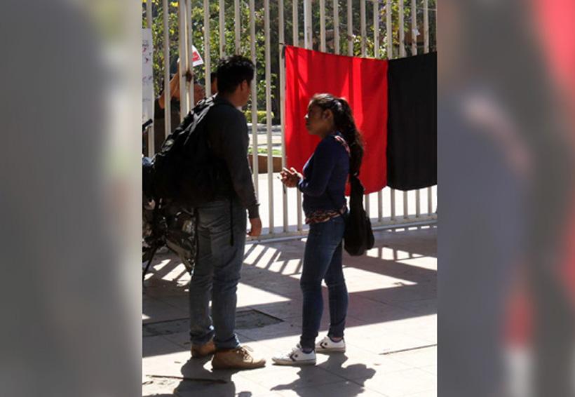No convence a STAUO  proceso de jubilación | El Imparcial de Oaxaca