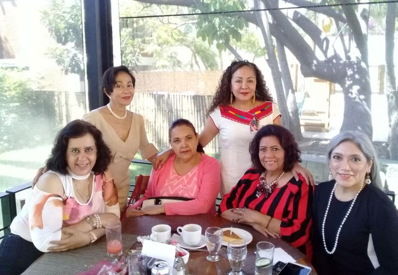 Festejo  para dos | El Imparcial de Oaxaca