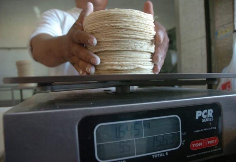 PROFECO inspecciona equipos de medición en Tuxtepec, Oaxaca | El Imparcial de Oaxaca