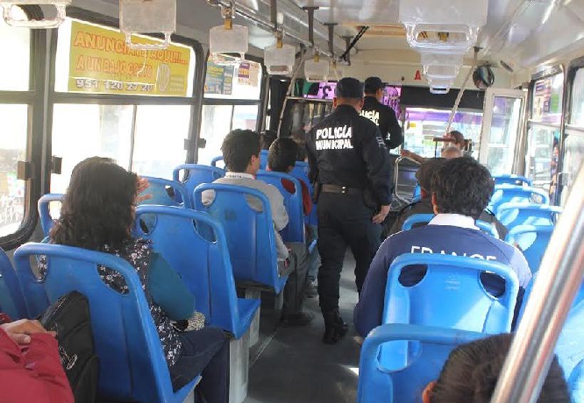 Preocupa a comerciantes y empleados la inseguridad que vive Oaxaca | El Imparcial de Oaxaca