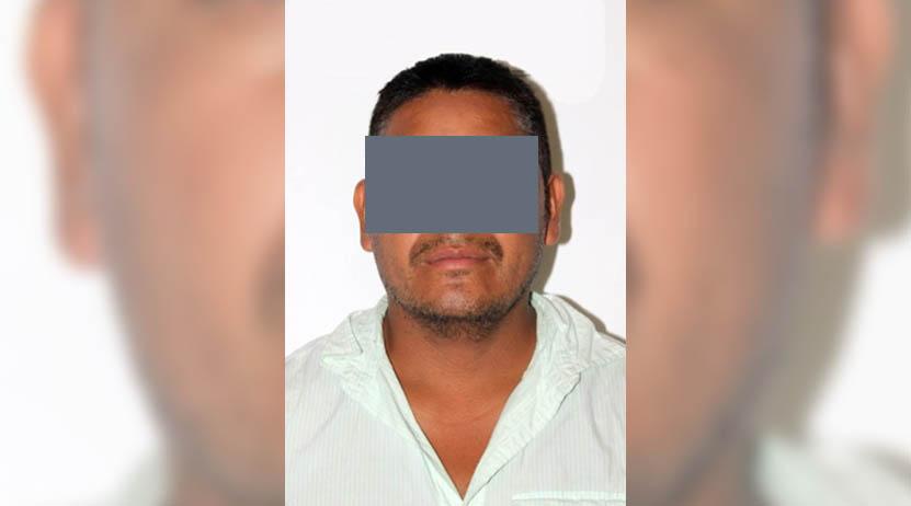 Asesina a un hombre por confusión; detienen a presunto responsable en Esquipulas, Oaxaca | El Imparcial de Oaxaca