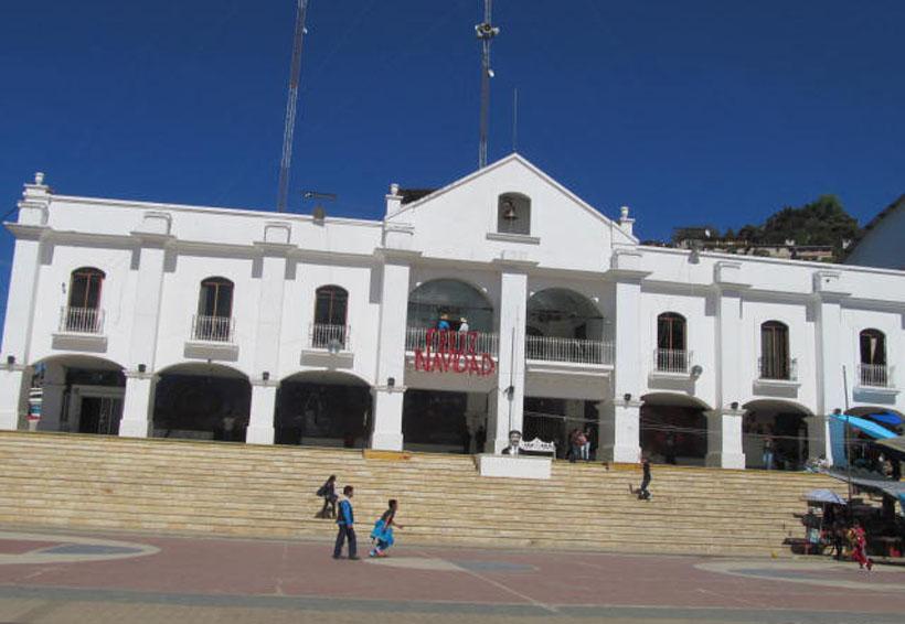 Prevén elecciones  de julio muy reñidas  en Huautla de Jiménez, Oaxaca | El Imparcial de Oaxaca