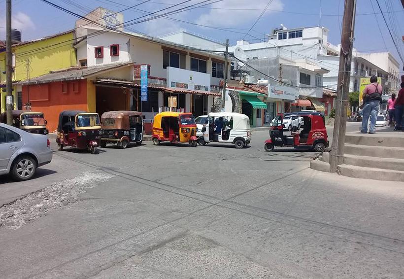 Toman Vicefiscalía en el Istmo; exigen justicia   El Imparcial de Oaxaca