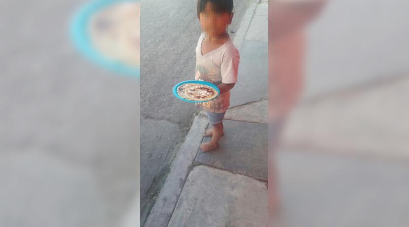 Mujer se somete a agresiones de su marido, en Huajuapan | El Imparcial de Oaxaca
