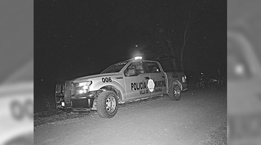 Balacera en Zaachila;  matan a mototaxista | El Imparcial de Oaxaca