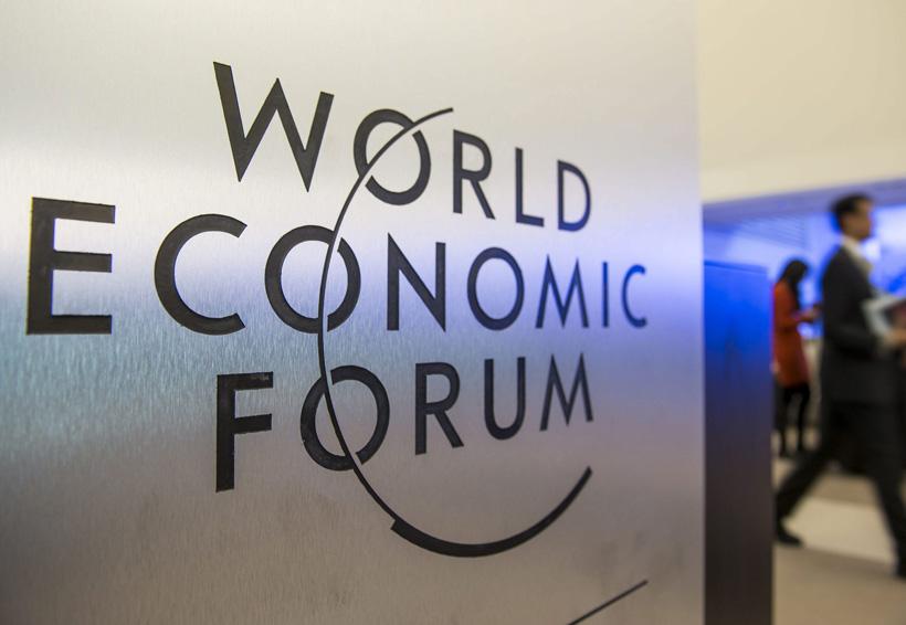 Gobierno de Oaxaca, presente en el Foro Económico Mundial | El Imparcial de Oaxaca