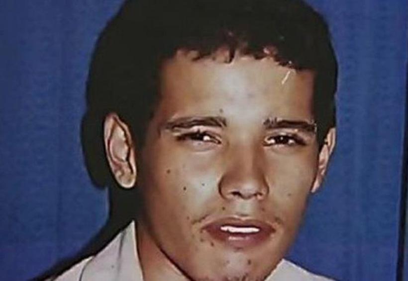 Peruano es condenado a la horca en Japón por matar a seis personas | El Imparcial de Oaxaca