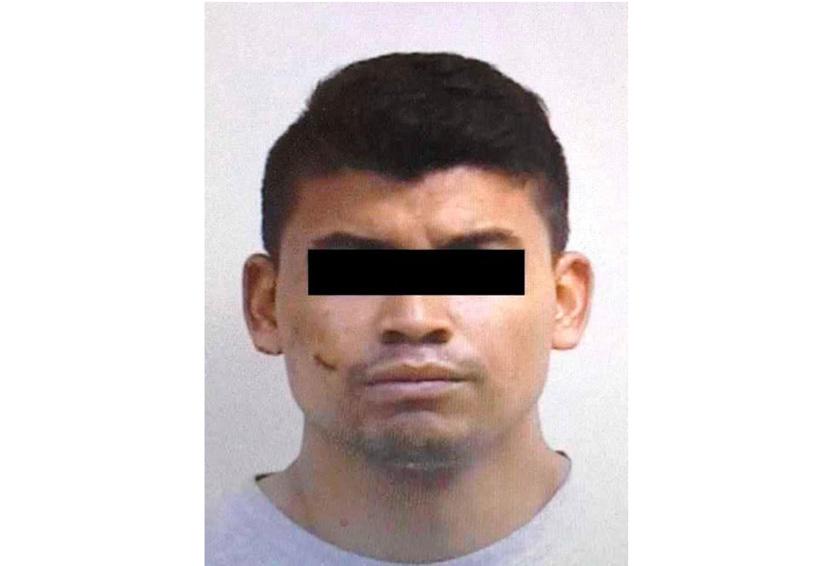 Sentencian a exmilitar por homicidio | El Imparcial de Oaxaca