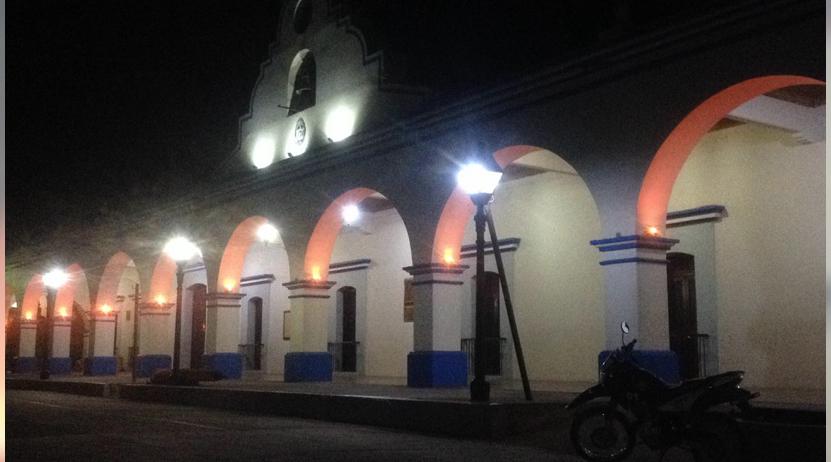 Ataque armado deja joven muerto en San Miguel, Ejutla de Crespo | El Imparcial de Oaxaca