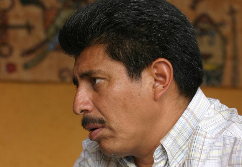 Morena resuelve ir por encuesta en Santa Lucía del Camino, Oaxaca | El Imparcial de Oaxaca