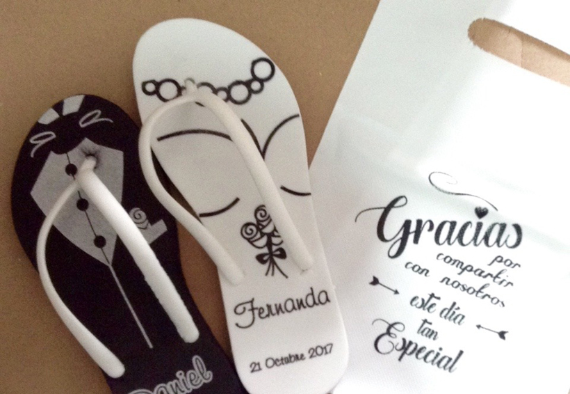Tendencias en las bodas que ya están fuera de moda este año   El Imparcial de Oaxaca