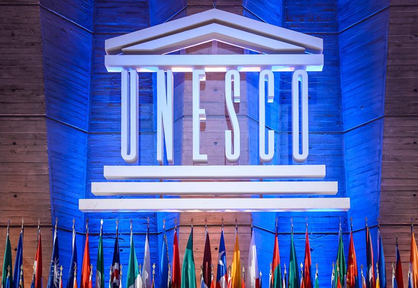 Unesco reconoce credencial para votar como patrimonio moderno de México | El Imparcial de Oaxaca