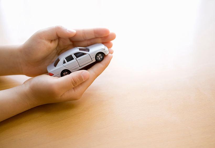 Conozca cómo se reduce el valor de su automóvil | El Imparcial de Oaxaca