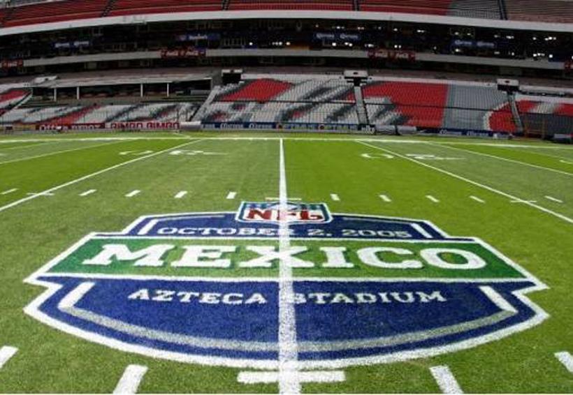 Volverá el Monday Night Football a México   El Imparcial de Oaxaca