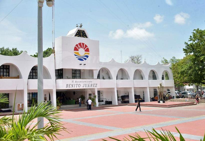 Violencia rebasa a autoridades en Cancún; acepta Fiscalía | El Imparcial de Oaxaca