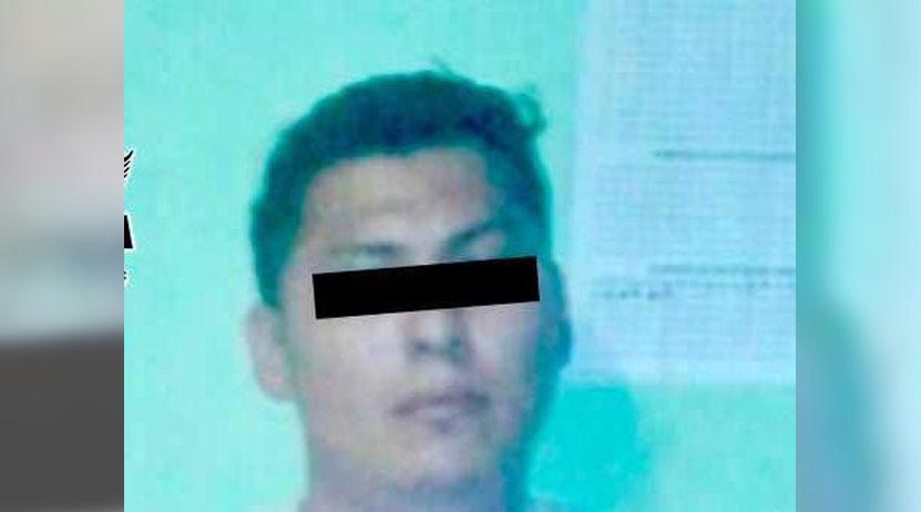 Caen dos homicidas; asfixiaron a víctima en Chahuites   El Imparcial de Oaxaca