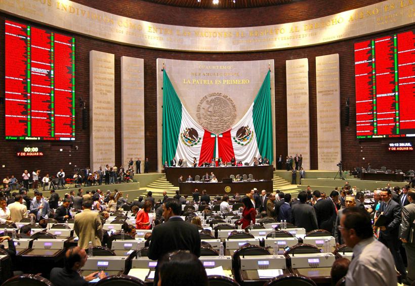 Desafuero presidencial conduciría a ingobernabilidad: experto | El Imparcial de Oaxaca