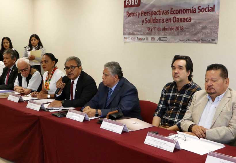 Municipios de Oaxaca no invierten en proyectos productivos | El Imparcial de Oaxaca
