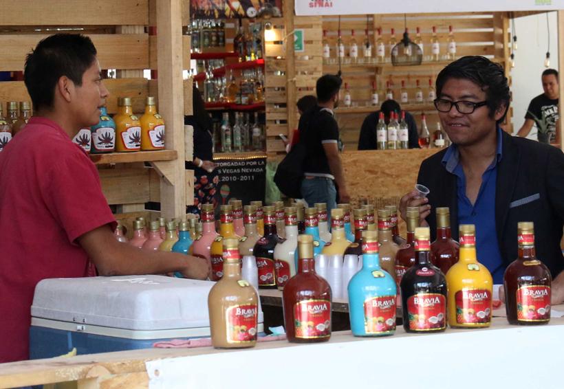 Anuncian Diplomado en Agaves y Mezcales | El Imparcial de Oaxaca