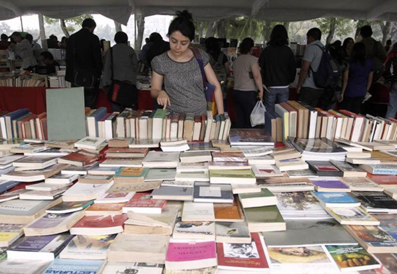Realizarán Feria del Libro  Infantil y Juvenil en Oaxaca | El Imparcial de Oaxaca