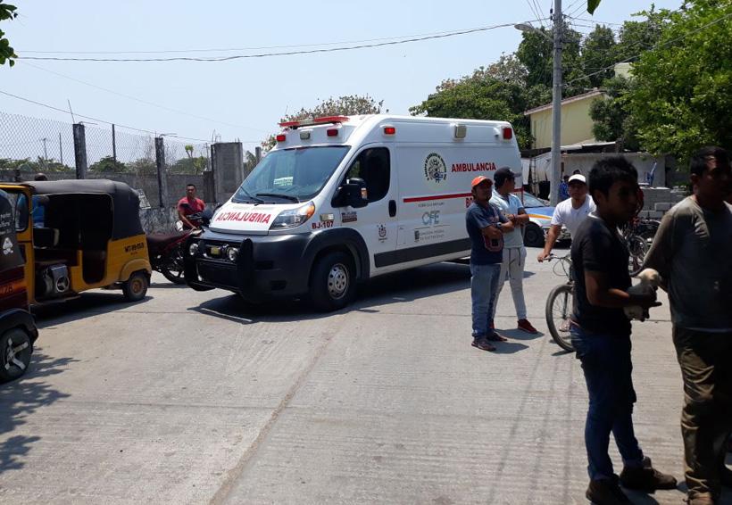 Joven es asesinado en su domicilio en Juchitán, Oaxaca | El Imparcial de Oaxaca