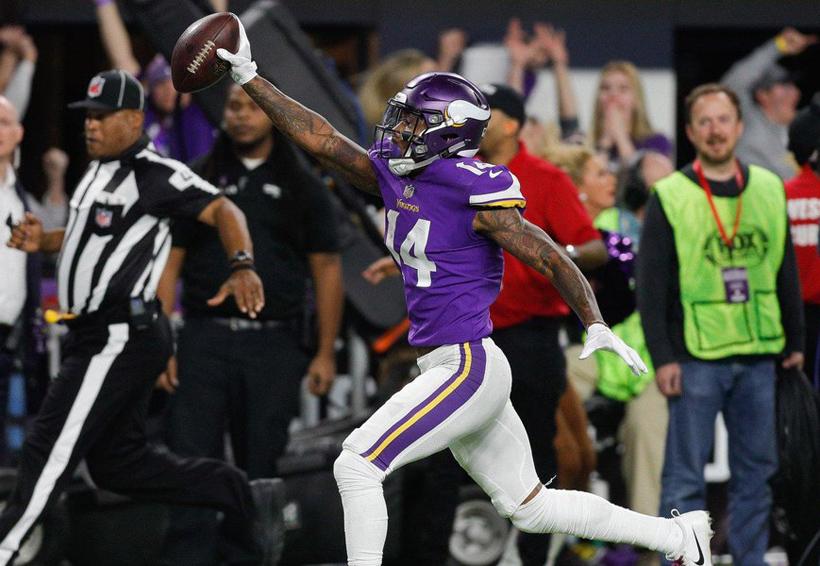 La NFL le dice adiós al punto extra después del TD de victoria | El Imparcial de Oaxaca