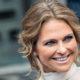 Casa Real Sueca permanece en silencio ante supuesto abuso a princesa