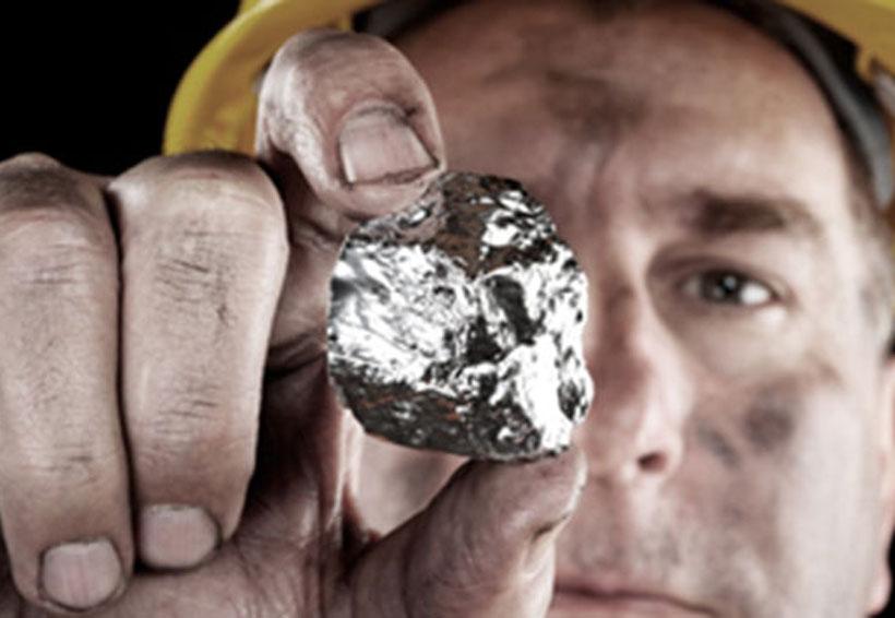 México es el mayor productor de plata por octavo año consecutivo | El Imparcial de Oaxaca
