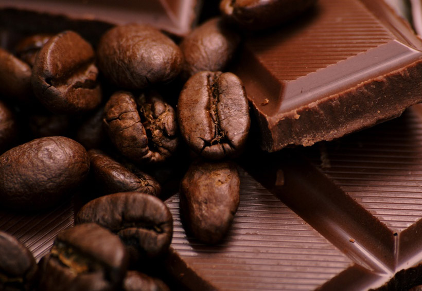 ¿Chocolate amargo mejora la visión?   El Imparcial de Oaxaca