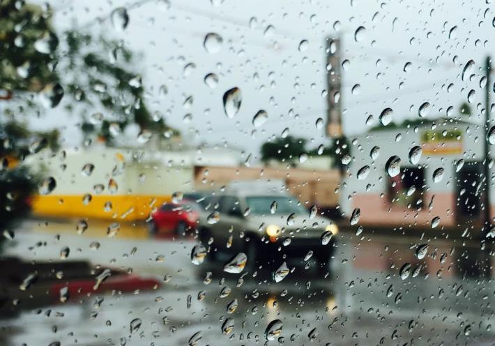 Frente frío 48 genera tormentas en Oaxaca | El Imparcial de Oaxaca