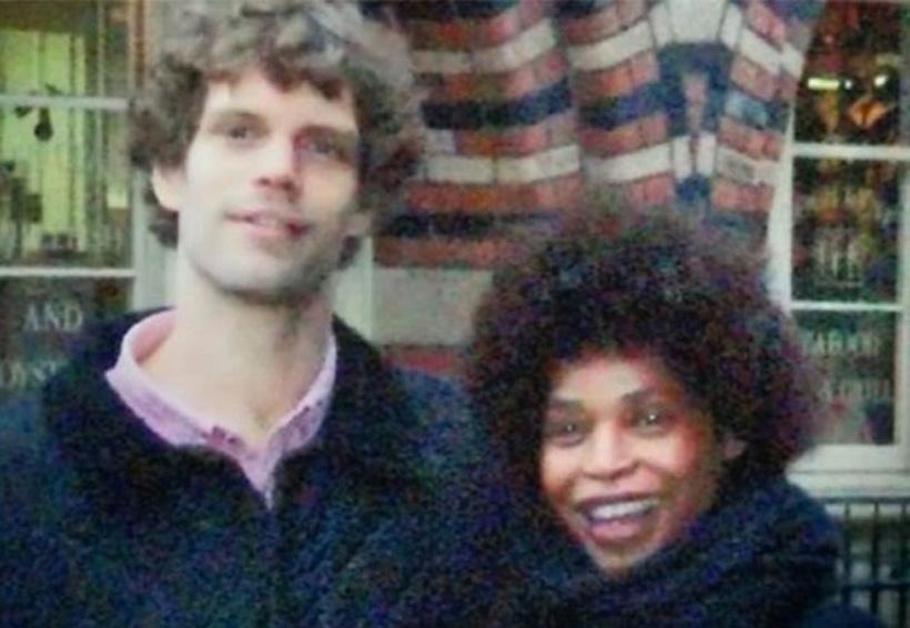 Mujer rocía ácido a su novio en Londres | El Imparcial de Oaxaca