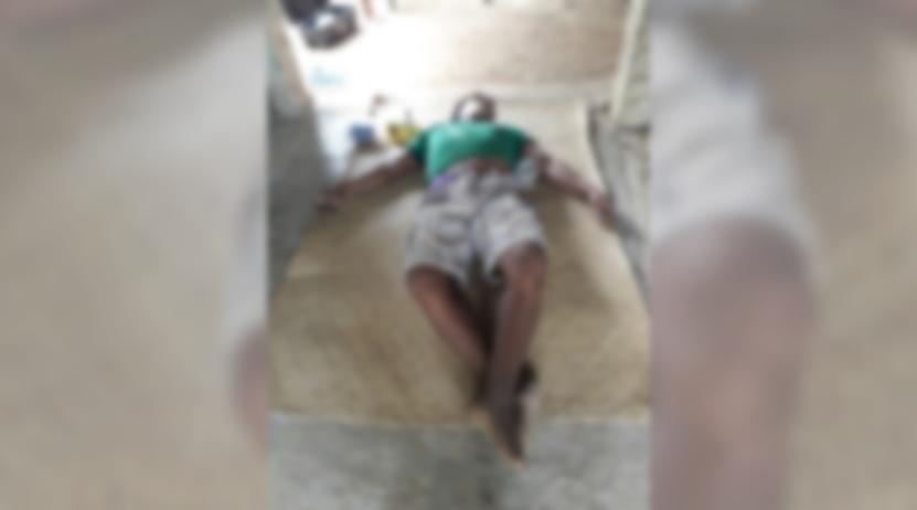 Se mata con veneno en comunidad de Juquila, Oaxaca | El Imparcial de Oaxaca