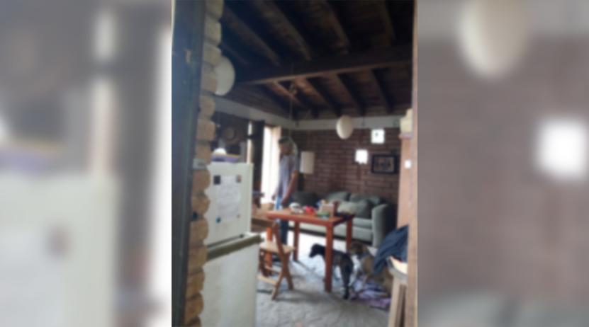 Hallan a campesino ahorcado en pueblo de Etla, Oaxaca | El Imparcial de Oaxaca