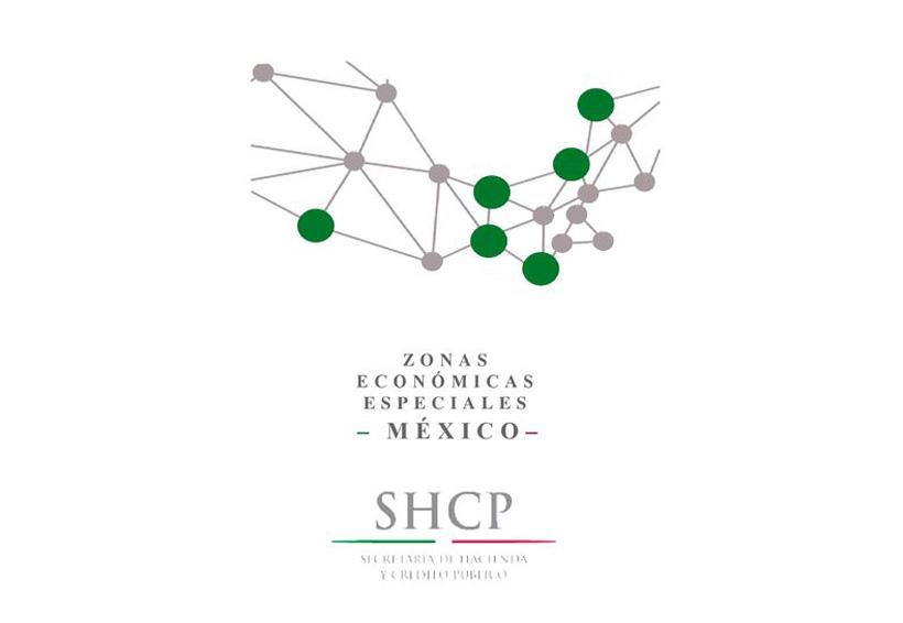 Ve IP reto para las ZEE en la seguridad | El Imparcial de Oaxaca