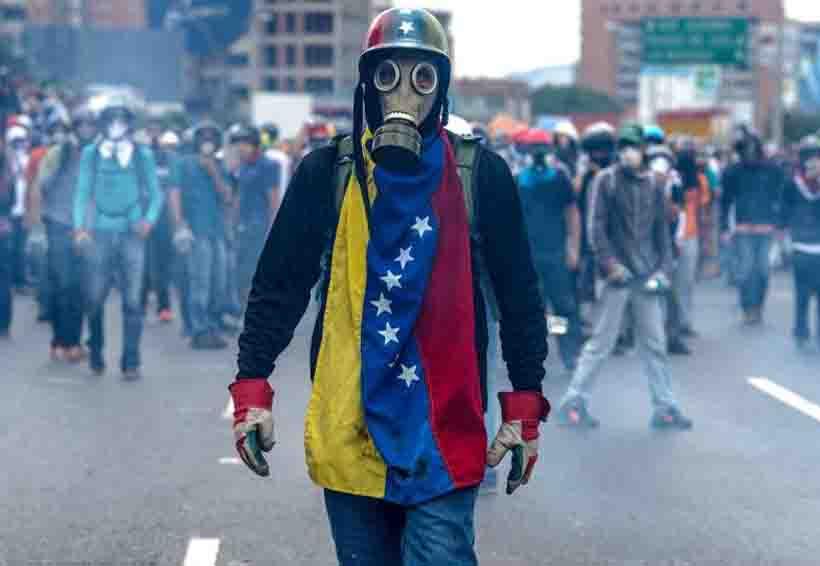 ¿Cómo afecta la crisis de Venezuela a las campañas electorales de América Latina? | El Imparcial de Oaxaca