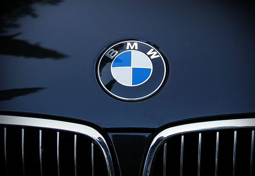 Planta de BMW en San Luis Potosí, con 70% de avance | El Imparcial de Oaxaca